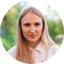 Карпушенкова-Анна.png